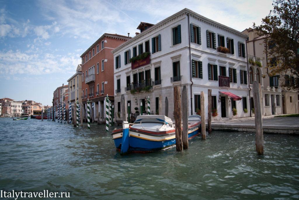 Что нельзя делать в Италии: 15 главных правил