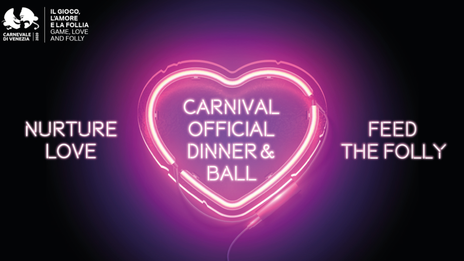 Венецианский карнавал 2020 - Даты и места проведения мероприятий